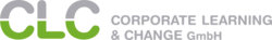 CLC - Corporate Learning & Change GmbH