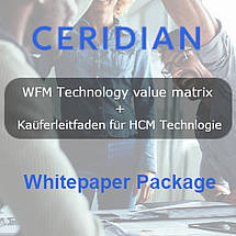 Whitepaper Package - Ceridian