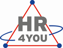 HR4YOU AG