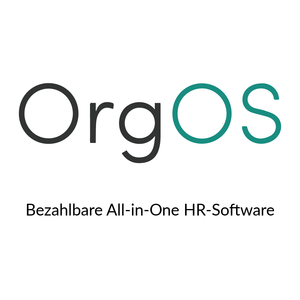 https://www.personalmanagement.info/fileadmin/hr-unternehmen/ORG_OS/orgos_slogan-banner-300x300px.png