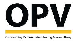 OP&V GmbH