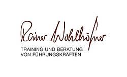 Wohlhöfner Rainer