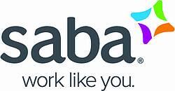 Saba Software GmbH