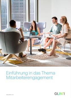 Mitarbeiterengagement_Einfuehrung