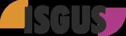 ISGUS GmbH