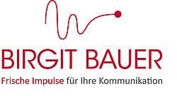 Bauer Birgit, MBA