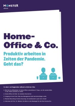 Monster_Home-Office