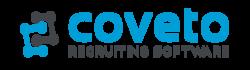 coveto ATS GmbH