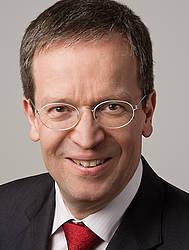 Weihmann Consulting GmbH