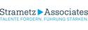 Strametz & Associates GmbH
