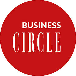Business Circle Management Fortbildungs GmbH