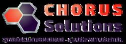 CHORUS Solutions