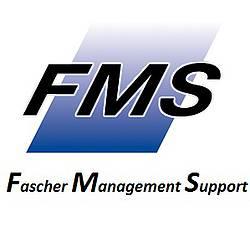 Fascher Management Support
