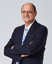 Gerharter Manfred