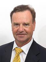 Schmidt Michael