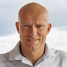 Schneider Jörg H.