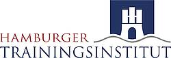 Hamburger Trainingsinstitut