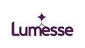 Lumesse GmbH