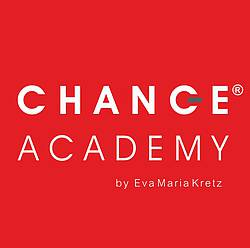 Change Academy