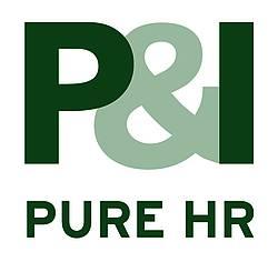 P&I GmbH