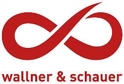 Wallner & Schauer GmbH