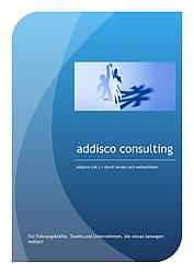 addisco consulting