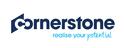 Cornerstone OnDemand Inc.