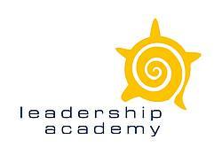 SportNLPAcademy®, Leadership Academy