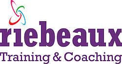 riebeaux Training & Coaching UG