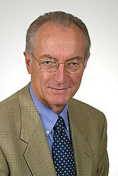 Wyssling Heinz Léon