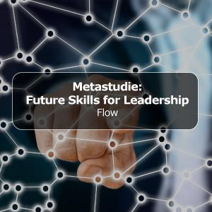 Metastudie: Future Skills for Leadership