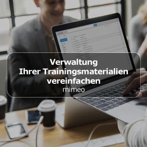 Prozessoptimierung für HR Manager