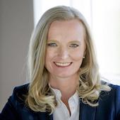 Eva <b>Maria Kretz</b> steht für Veränderung und Chance. - unnamed