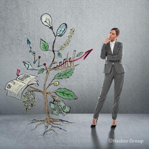 Fokus Self - Leadership