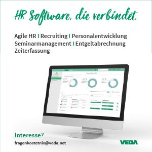 VEDA GmbH