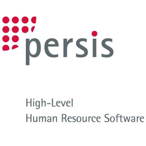 Persis GmbH