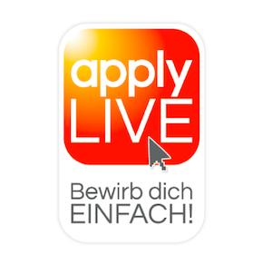 apply LIVE