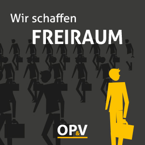 https://www.personalmanagement.info/fileadmin/hr-unternehmen/content_images/slideshow_images/OP_V_GmbH/190325_OPV_Banner_1.jpg