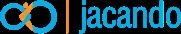 jacando AG
