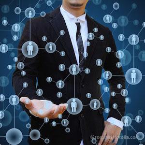 http://www.personalmanagement.info/fileadmin/hr-unternehmen/content_images/teaser/Fotolia_58960309_teaser_copyright.jpg