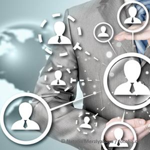http://www.personalmanagement.info/fileadmin/hr-unternehmen/content_images/teaser/Perbit_Teaser.jpg