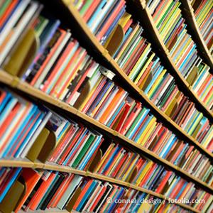 http://www.personalmanagement.info/fileadmin/hr-unternehmen/content_images/teaser/Verlag_Beck_Teaser.jpg
