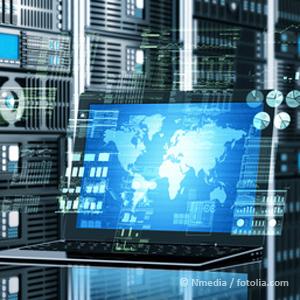 http://www.personalmanagement.info/fileadmin/hr-unternehmen/content_images/teaser/umantis_Teaser.jpg