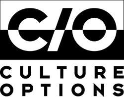 Culture Options