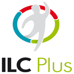 ILC Plus