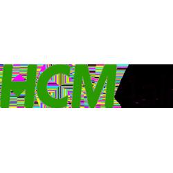 HCM4all GmbH