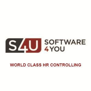 Software4You Planungssysteme GmbH