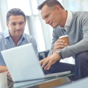 https://www.personalmanagement.info/fileadmin/hr-unternehmen/logos/unternehmen/Software4you/Teaser_auf_der_Startseite_300x300.jpg