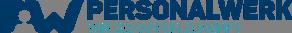 Personalwerk Media GmbH & Co. KG