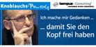 tempus. GmbH